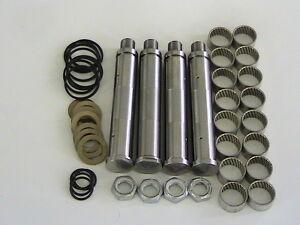 Gmc Motorhome Parts >> GMC motorhome Parts   eBay