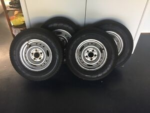 Rims and Tyres Kanimbla Cairns City Preview