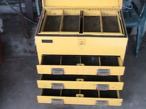 toolbox mechanic TOOLEX service workshop 700X400 800 HIGH Adelaide CBD Adelaide City Preview