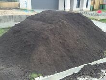 WHOLESALE TOPSOIL, GRAVEL, UNDERTURF, ROADBASE, MULCH SAVE $$$ Ormeau Gold Coast North Preview