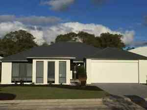 BRAND NEW HOME FOR RENT $450 P/W Dunsborough Busselton Area Preview