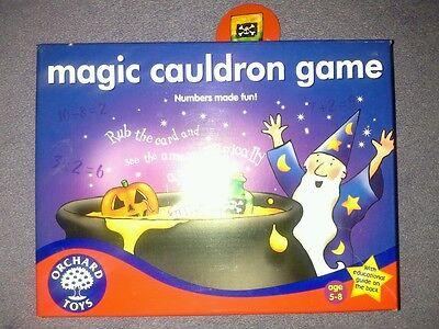 childrens games