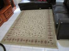 Big Classic large Persian Carpet Wiley Park Canterbury Area Preview