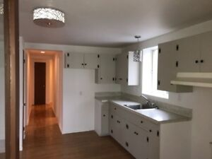 Logement a louer thetford mines