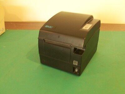Snbc Btp-r580 Btp-r580ii Serial Thermal Receipt Printer Pos