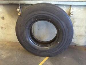 TYRES FOR SALE Welshpool Canning Area Preview