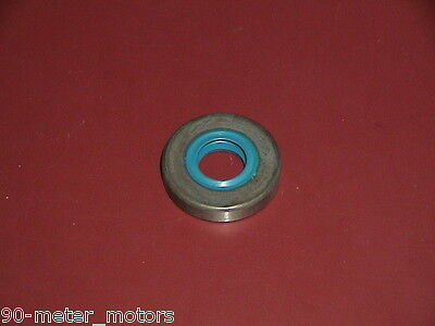 New Oem Stihl Concrete Cut-off Chain Saw Oil Crank Seal Bt Ts 08 S 350 Ave 360