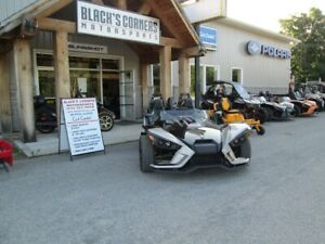 Turbo | New & Used Motorcycles for Sale in Canada from Dealers