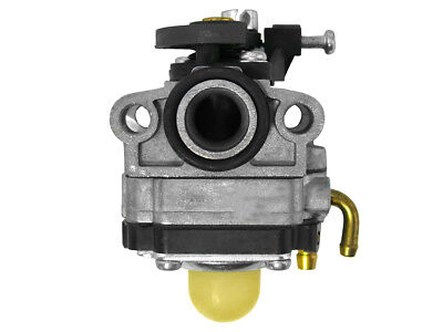 Honda Mantis Tiller (Carburettor For Honda GX22 GX25 GX31 GX35 Little Wonder Mantis Tiller 753-1225)