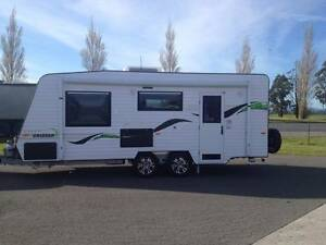 2015 20ft Grant cruiser with bunks Rosebud Mornington Peninsula Preview
