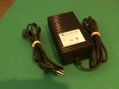 Par Power Supply For Xp M5000 M5002 M5012 Partech Pos