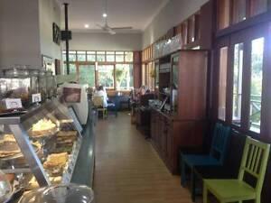 CAFE / COFFEE SHOP Mundaring Mundaring Area Preview