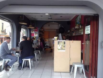 Thai Restaurant for Sale - Potts Point - Opened for 7 years Potts Point Inner Sydney Preview