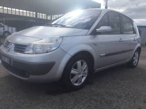 2005 Renault Scenic - Finance or (*Rent-To-Own *$39pw) North Geelong Geelong City Preview