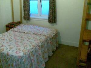 Bondi North - modern 2 bedroom fully furnished  flat  to rent