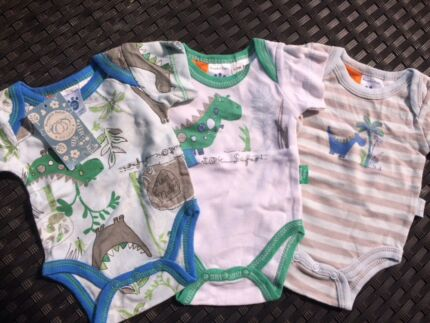Pumpkin Patch Sprout Baby Clothing Gumtree Australia Gold