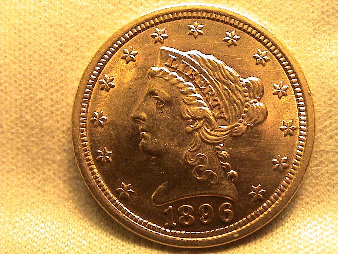 Licari's Coins