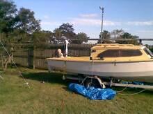 Hartley TS16 Australian Hardwood Mansfield Brisbane South East Preview