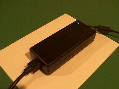 Par Pos Power Supply By Fsp Group For Gemini M5050 M5012 M5002 Partech