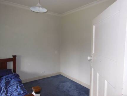 Room Available In East Geelong @ $250 per F/N East Geelong Geelong City Preview