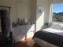 Room for rent | Elizabeth Bay Elizabeth Bay Inner Sydney Preview
