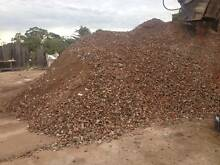 Free 40mm Crushed Roadbase Oatlands Parramatta Area Preview