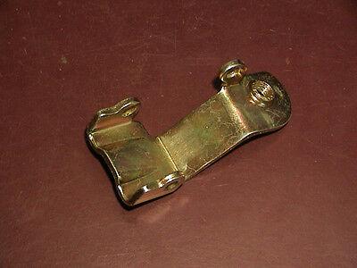 New Oem Stihl Concrete Cut-off Saw Bow Cart Bracket Ts 350 350ave 360 08 S 08s