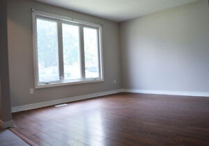 **West Mountain Semi-detached & Just Renovated! **28G