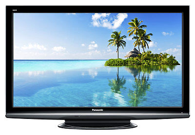 Enjoy Internet Satellite Broadband TV Free on Your PC & Laptop 1000s of Channels