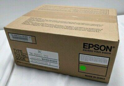 Epson Tm-p60ii 751 Model Thermal Printer Nib