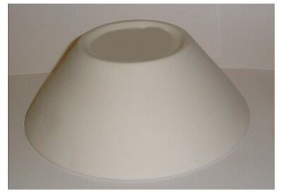 - deep smooth bowl stained glass draping fusing slumping kiln mold