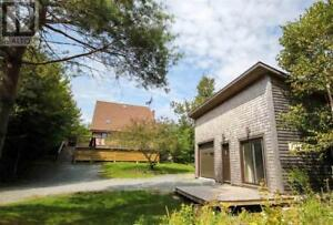 44 Russell Drive Lawrencetown, Nova Scotia
