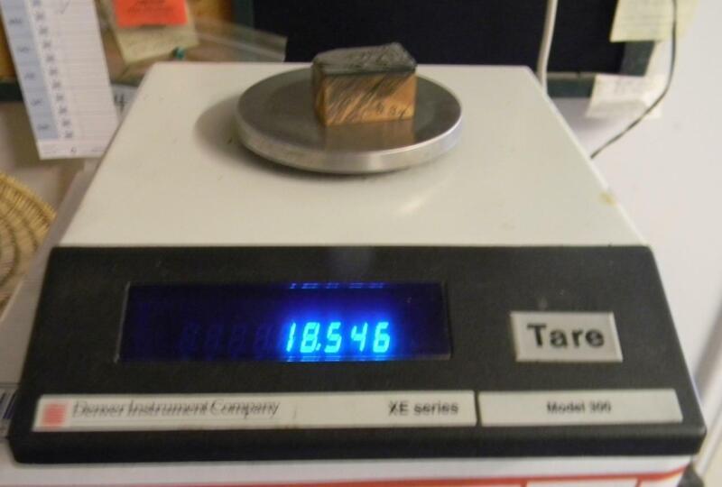 Denver Instruments   XE 300 Precision Scale    S58   10#