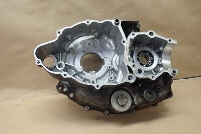2005 YAMAHA BRUIN 250 ENGINE CRANK CASE