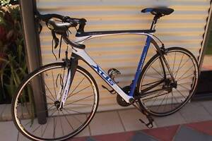 XDS RX 800 LTD Road Bike Morphett Vale Morphett Vale Area Preview