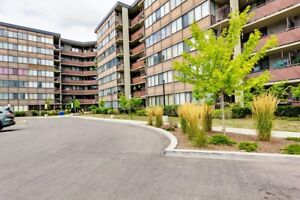 2 bedroom at 101 governors road in dundas