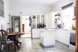 2 COTTAGES, CERTIFIED ORGANIC ORCHARD & MURRAY RIVER VIEWS Adelaide Region Preview