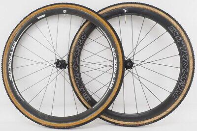 10m Tubeless Rim Tape For Mountain Bike Road Bicycle Wheel Carbon WheelsES