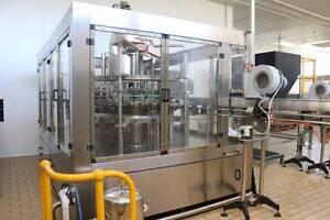 Bottling Spring water complete business assets: Tasmania Legerwood Dorset Area Preview