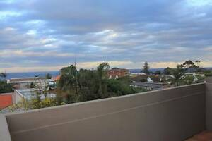 Designer 2 bed beachside apartment with wraparound balcony Bondi Eastern Suburbs Preview