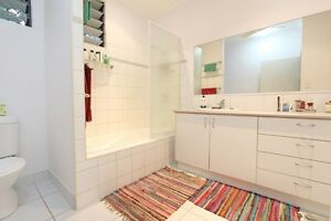 2 BEDROOM HOUSE IN PERFECT LOCATION! Rapid Creek Darwin City Preview