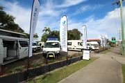 Cash Paid, Consignment or Trades Welcome Gold Coast Tweed Heads South Tweed Heads Area Preview