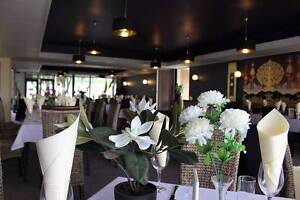 Beautiful Restaurant for Sale in Millicent SA Millicent Wattle Range Area Preview