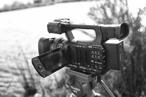 Free* Broadcasting Class Videography + Drone for Wedding or Event Toowong Brisbane North West Preview