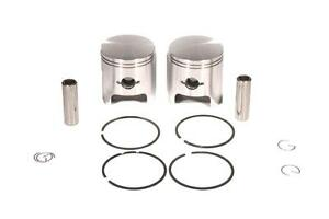 arctic cat 440 arctic cat 440 pistons