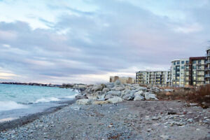 """**Direct View of the Lake...Steps to the Beach""""* 125S"""