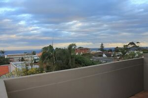 Double room - Bondi ocean views - single person only Bondi Beach Eastern Suburbs Preview