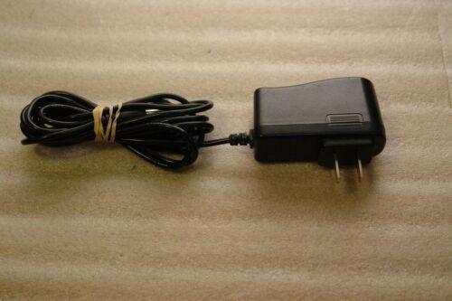 Genuine AMEDA BREAST PUMP POWER ADAPTER 9V 1.3A 110-240V USA