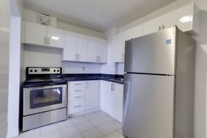 1 Bedroom Apt at 50 governors road **RENTAL INCENTIVE**
