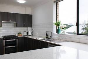 Large room in Bulimba Bulimba Brisbane South East Preview
